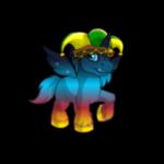 Brightvale Team Jester Hat