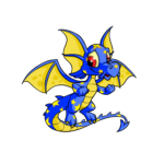 http://pets.neopets.com/cp/75r868oj/1/2.png