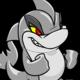 Silver Jetsam