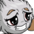Angry Female Grey Jubjub