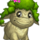 Woodland Poogle