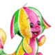 Candy Kacheek