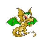 http://pets.neopets.com/cp/7dsx5lk6/1/2.png