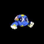 starry kiko