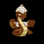 chocolate hissi