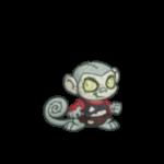 zombie mynci