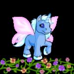 MME8-S3: Growing Flower Vines