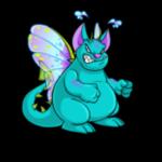 faerie skeith