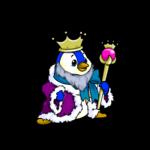 royalboy bruce