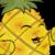 Pineapple Chia