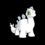 white chomby