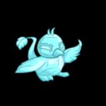 ice pteri