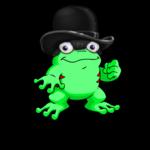 Quiggle Gentleman Hat