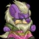 Elderlygirl Yurble