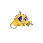 yellow kiko