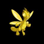 gold buzz