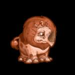 clay tonu