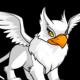 White Eyrie