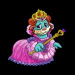 royalgirl tuskaninny