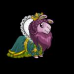 royalgirl gnorbu