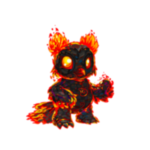 magma vandagyre