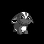 skunk poogle
