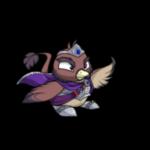 royalboy pteri