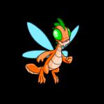 orange buzz