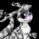 Checkered Zafara