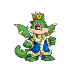 royalboy scorchio