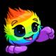 Rainbow Jubjub