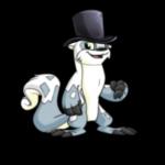 Lutari Gentleman Hat