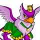 Royalgirl Eyrie