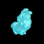 ice gnorbu