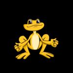 yellow nimmo