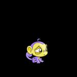 baby mynci