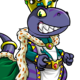 Royalboy Grarrl