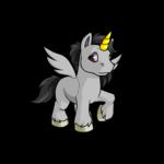 grey uni