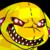 Angry Female Msp Poogle