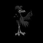 shadow lenny