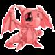 Origami Shoyru