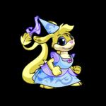royalgirl zafara