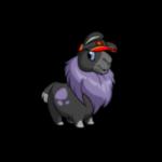 Moltara Team Hat