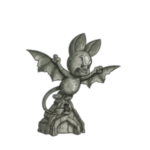 relic korbat