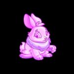 jelly cybunny