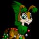 Christmas Ogrin