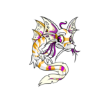 maraquan draik