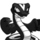 Skunk Hissi