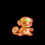 candy mynci