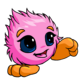 Pink Jubjub